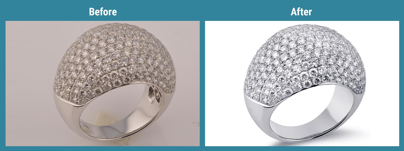 Jewellery7